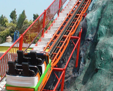 adult rides image-4
