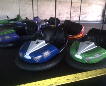 adult rides image-1